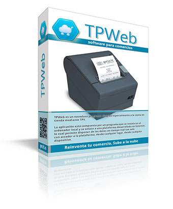 Novedades TPWeb 2015.2