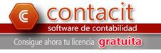 Descarga CONTACIT INICIA, versión operativa con licencia indefinida