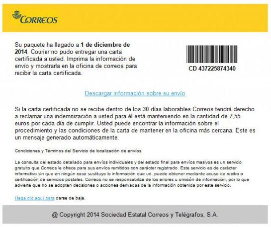 cryptolocker-correo