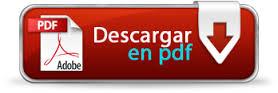 Descargar PDF procedimiento presentación de facturas en FACe