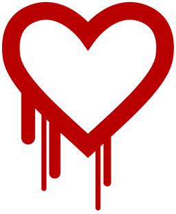 Nuestros servidores no se han visto afectados por la última vulnerabilidad de internet Heartbleed